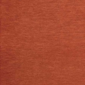 Clarke and Clarke Lazzaro Brina Spice Curtain Fabric