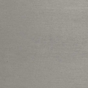 Lazzaro Brina Steel Curtain Fabric