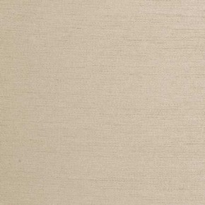 Lazzaro Brina Taupe Made to Measure Curtains