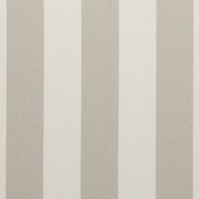 Clarke and Clarke Country Linens Broadway Linen Curtain Fabric