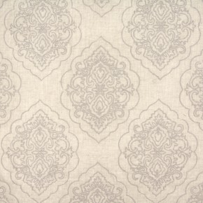 Prestigious Textiles Canvas Brocade Parchment Made to Measure Curtains