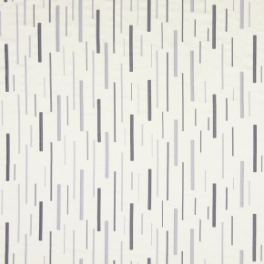 Metropolis Brooklyn Concrete Curtain Fabric