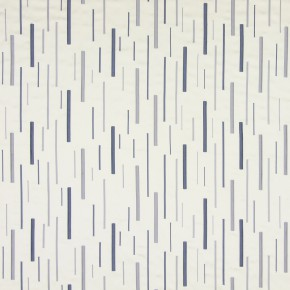 Metropolis Brooklyn Harbour Curtain Fabric