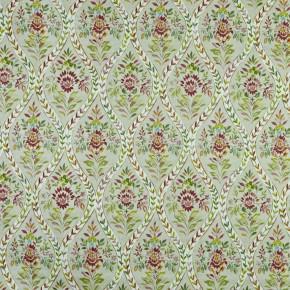 Prestigious Textiles Ambleside Buttermere Berry Curtain Fabric