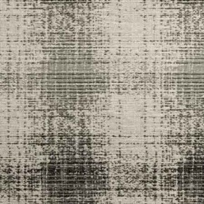 Clarke and Clarke BW1028 Black and White Curtain Fabric