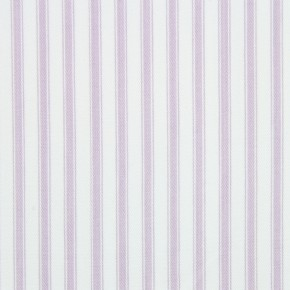 Marina Cable Lavender Made to Measure Curtains