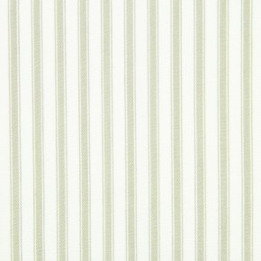 Marina Cable Linen Curtain Fabric