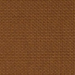 Clarke and Clarke Cadiz Copper Curtain Fabric