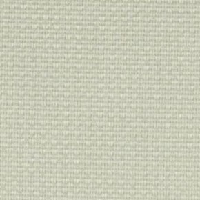 Clarke and Clarke Cadiz Cream Roman Blind