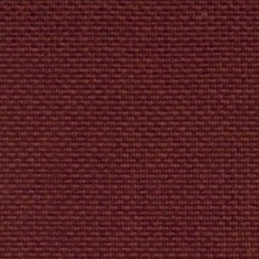 Clarke and Clarke Cadiz Crimson Curtain Fabric
