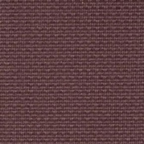 Clarke and Clarke Cadiz Grape Made to Measure Curtains