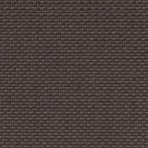 Clarke and Clarke Cadiz Graphite Curtain Fabric