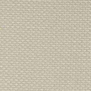 Clarke and Clarke Cadiz Greige Curtain Fabric