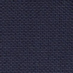 Clarke and Clarke Cadiz Indigo Curtain Fabric