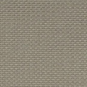 Clarke and Clarke Cadiz Linen Curtain Fabric