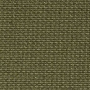 Clarke and Clarke Cadiz Pesto Roman Blind