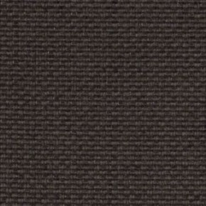 Clarke and Clarke Cadiz Pewter Curtain Fabric