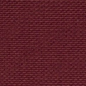 Clarke and Clarke Cadiz Sangria Curtain Fabric