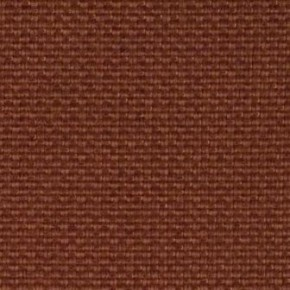 Clarke and Clarke Cadiz Sienna Curtain Fabric