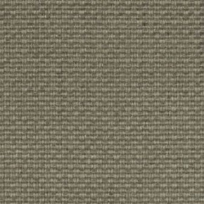 Clarke and Clarke Cadiz Silver Curtain Fabric