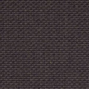 Clarke and Clarke Cadiz Zinc Curtain Fabric