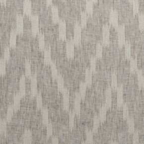 Clarke and Clarke Cadoro Mocha Curtain Fabric