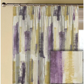 Prestigious Textiles Iona Adria Orchid Made to Measure Curtains