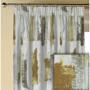 Prestigious Textiles Iona Adria Willow Made to Measure Curtains