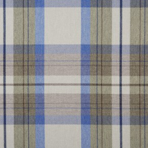 Prestigious Textiles Highlands Cairngorm Loch Curtain Fabric