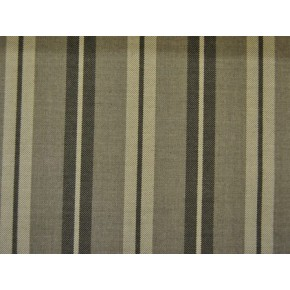 Shetland Callum Onyx Made to Measure Curtains