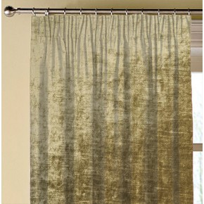 Clarke and Clarke Allure Antique Made to Measure Curtains