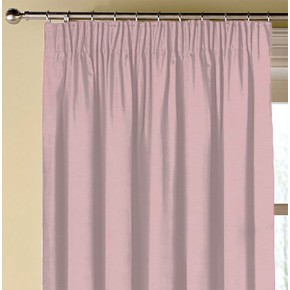 Studio G Alora Peony Made to Measure Curtains