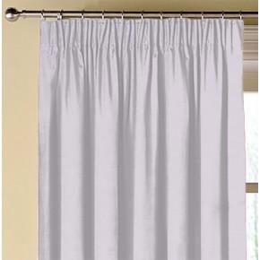 Studio G Alora Petal Made to Measure Curtains