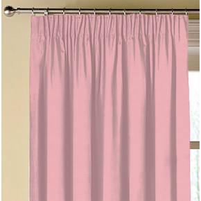 Studio G Alora Pink Made to Measure Curtains