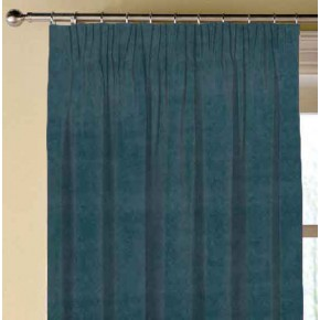 Clarke and Clarke Alvar Agean Made to Measure Curtains