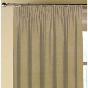 Clarke and Clarke Alvar Antique Made to Measure Curtains