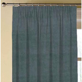 Clarke and Clarke Alvar Arctic Made to Measure Curtains