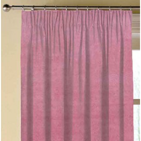 Clarke and Clarke Alvar Candy Made to Measure Curtains