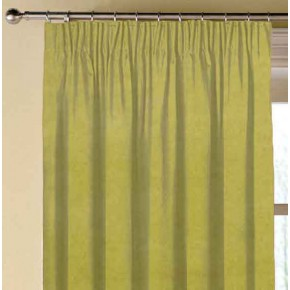 Clarke and Clarke Gustavo Alvar Olice Made to Measure Curtains