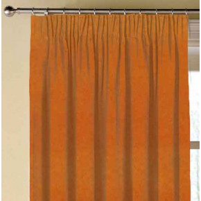 Clarke and Clarke Gustavo Alvar Sunset Made to Measure Curtains