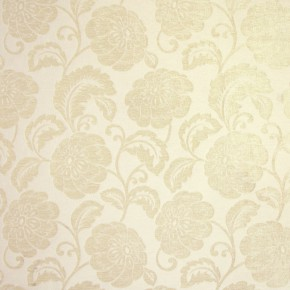 Prestigious Textiles Greenwich Camden Champagne Made to Measure Curtains