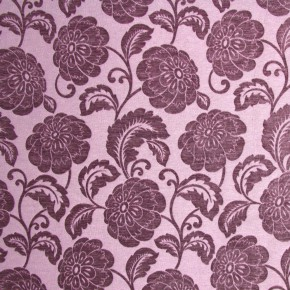 Prestigious Textiles Greenwich Camden Dusk Made to Measure Curtains