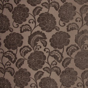 Prestigious Textiles Greenwich Camden Havana Made to Measure Curtains