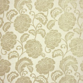 Prestigious Textiles Greenwich Camden Honey Curtain Fabric