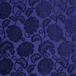 Prestigious Textiles Greenwich Camden Royal Curtain Fabric