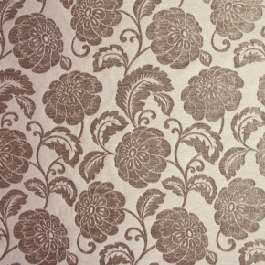 Prestigious Textiles Greenwich Camden Sable Curtain Fabric