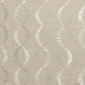 Clarke and Clarke Holland Park Campden Sage Curtain Fabric