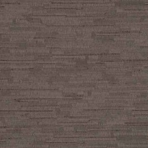 Clarke and Clarke Vegas Canyon Charcoal Curtain Fabric