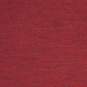 Clarke and Clarke Vegas Canyon Garnet Curtain Fabric