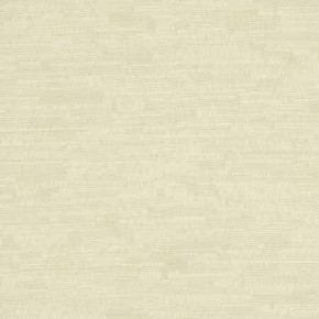 Clarke and Clarke Vegas Canyon Sand Curtain Fabric